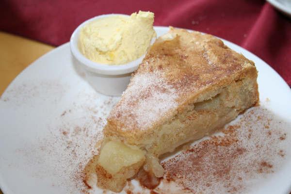 Bath-CC lunch apple pie.jpg