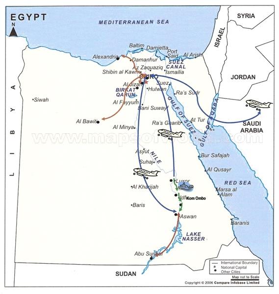 埃及行程圖0001.jpg