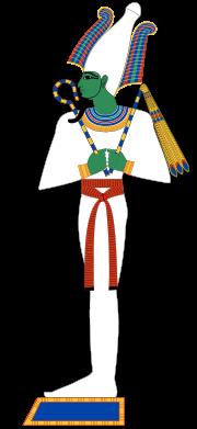 180px-Standing_Osiris_edit1_svg.png