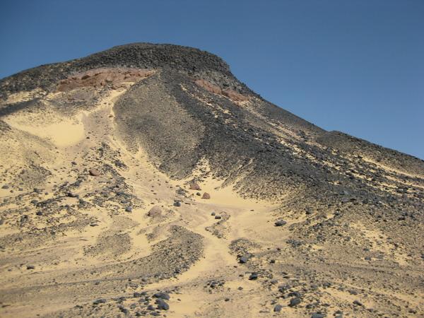黑色沙漠.JPG