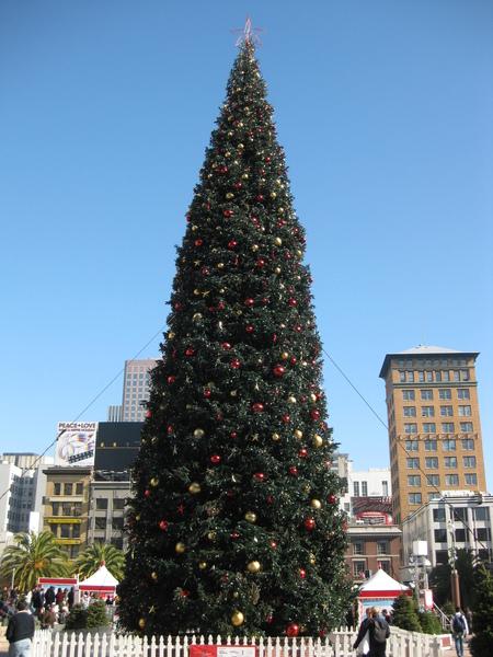 union square xmas tree.JPG