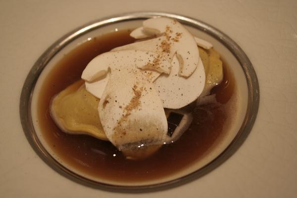 香菇湯.JPG
