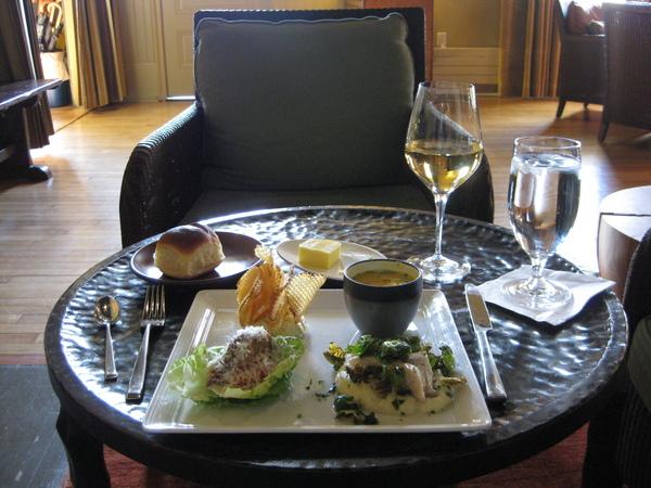 CC lunch.JPG