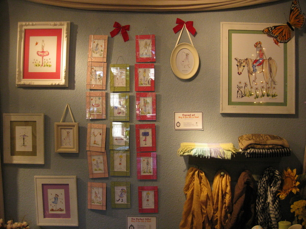 Sausalito art shop -1.JPG