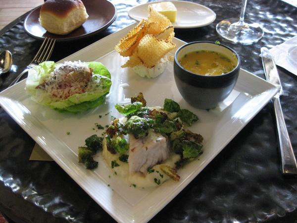 my lunch.JPG