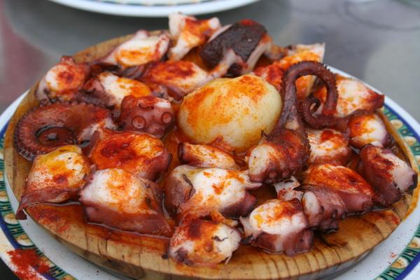 西班牙名菜.JPG