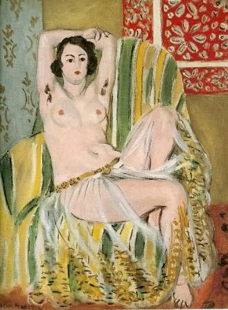 Odalisque_with_Arms_Raised.jpg