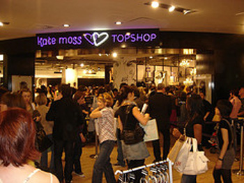 kate-moss-for-top-shop-by-ovidio-cordero.jpg