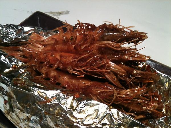 串燒蝦.JPG