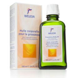 pregnancy-oil-medium.jpg