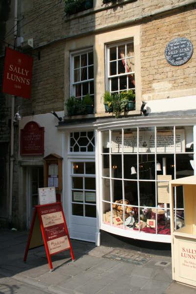 Bath-Sally%20Lunn's%201.jpg