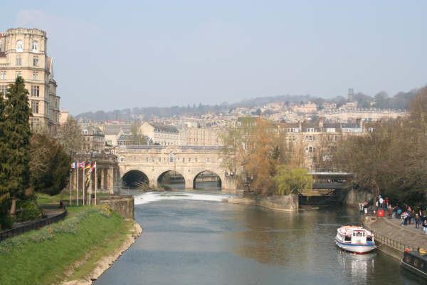 Bath-Pulteney%20Bridge%202.jpg