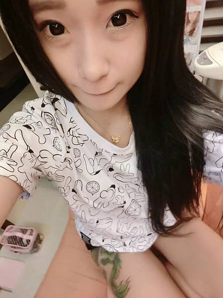 S__112705569.jpg