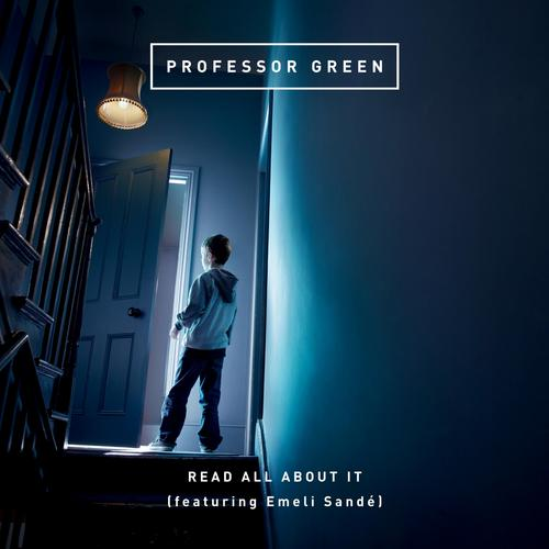 pro-green-read-all-about-it-single-cover[1]