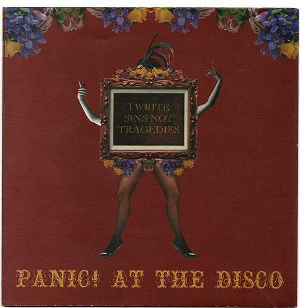 panic-at-the-disco-i-write-sins-not-tragedies-atlantic