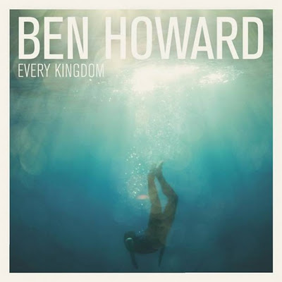 ben-howard-album-cover-560x560 (1)