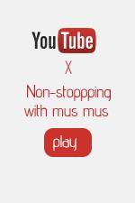 youtube 05