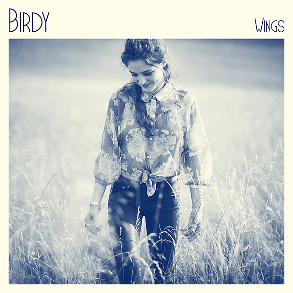 Birdy-Wings-2013-1500x1500 (1)
