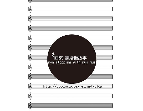 banner01-01