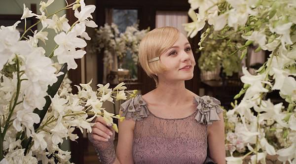 Great-Gatsby-chd-Foto-5-Daisy-Buchanan-Carey-Mulligan