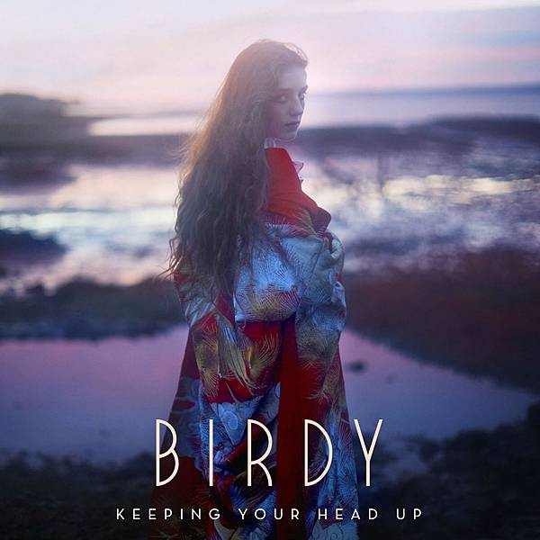 Birdy-Keeping-Your-Head-Up-2016-2480x2480.jpg