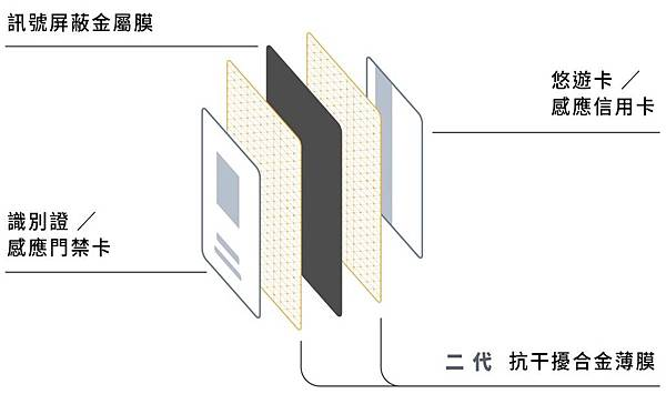 asset_181718_image_big.jpg