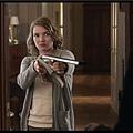 《我親愛的偏執狂》瘋情人求復合,夢露女星舉槍自衛程明仁特別祝福推薦報導