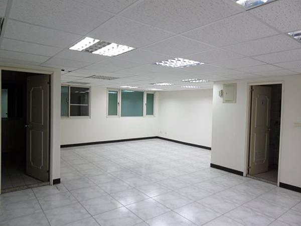 新店辦公 捷運新店區公所站 辦公大樓