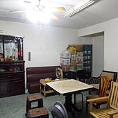 SDC18820