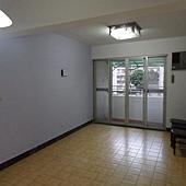 SDC18839