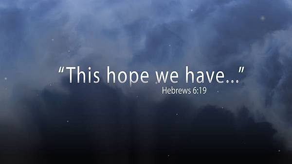 this-hope-we-have