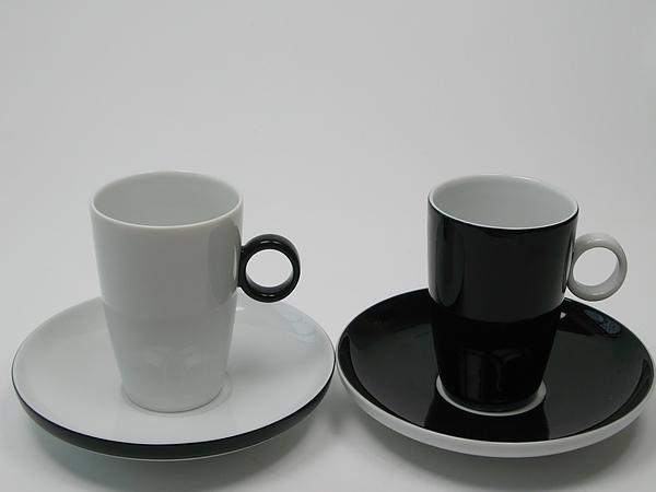 Espresso 014.jpg