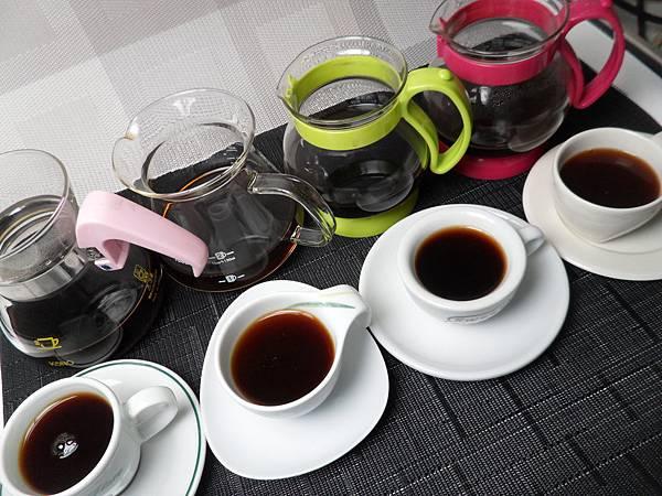 咖啡生活是彩色的.JPG