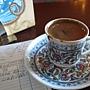 土耳其咖啡 (202).jpg