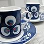 ok經典土耳其咖啡 藍眼睛杯.jpg