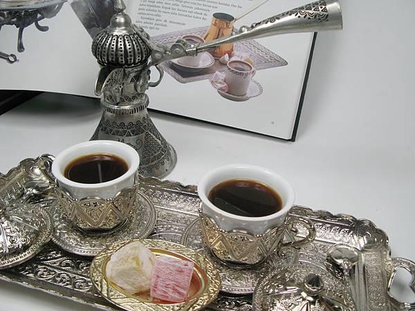 ok土耳其咖啡2杯 (12).jpg