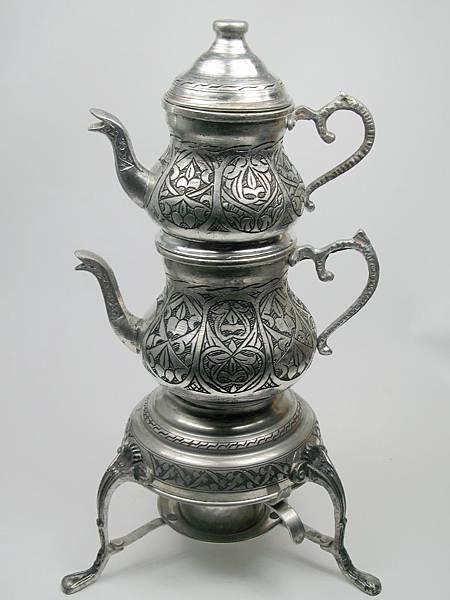 ok土耳其咖啡器具 茶組.jpg