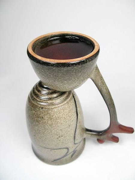 茶 咖啡杯 (1).jpg