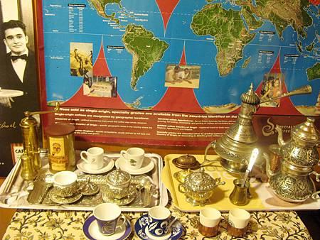 土耳其咖啡世界 (1).jpg
