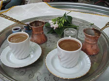 1土耳其 番紅花城 葡萄藤咖啡館 (16).jpg
