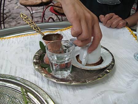 1土耳其 番紅花城 葡萄藤咖啡館 (21).jpg