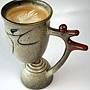 茶 咖啡杯.jpg
