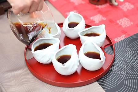 台灣咖啡香.JPG