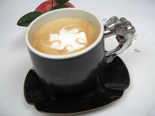 休假咖啡 (10).jpg