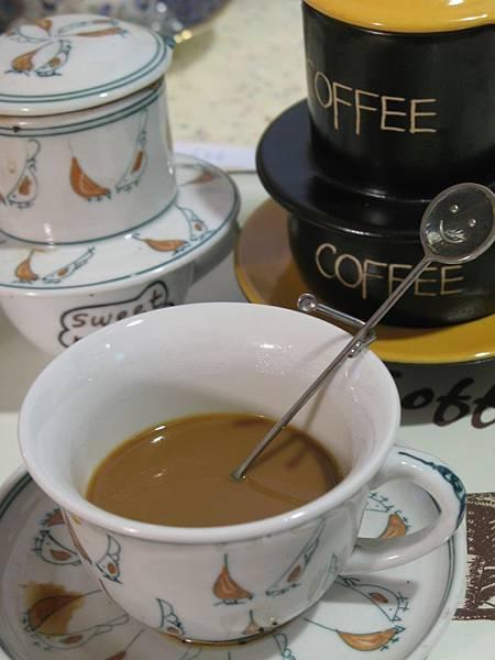 越南咖啡 014.jpg