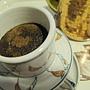越南咖啡 (2).jpg