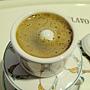 越南咖啡 (4).jpg