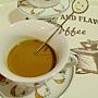 越南咖啡 (7).jpg
