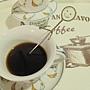 越南咖啡 (6).jpg