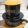 OK越南咖啡 016.jpg